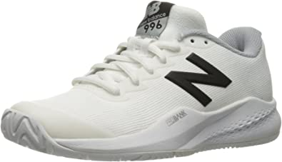 996v3 Hard Court Tennis Shoe