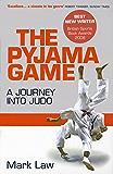 The Pyjama Game: A Journey into Judo