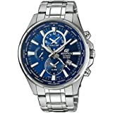 Montre Homme Casio Edifice EFR-304D