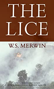 The Lice