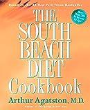 The South Beach Diet Cookbook