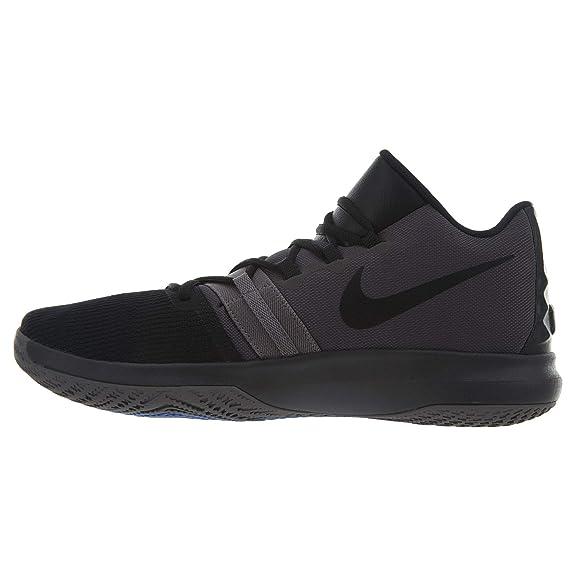 newest a4212 0a49d Nike Men s Kyrie Flytrap Fitness Shoes  Amazon.co.uk  Shoes   Bags
