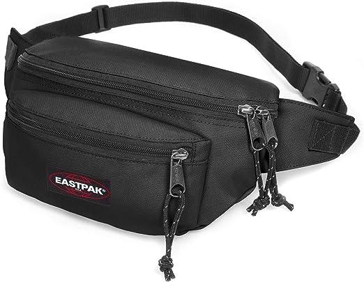 Eastpak EK073 Marsupio Accesorios Negro Pz.: Amazon.es: Deportes y ...