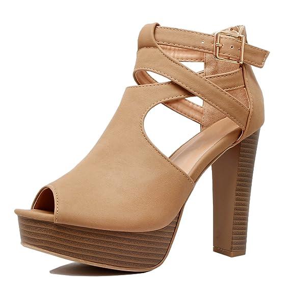 The 8 best heels under 500
