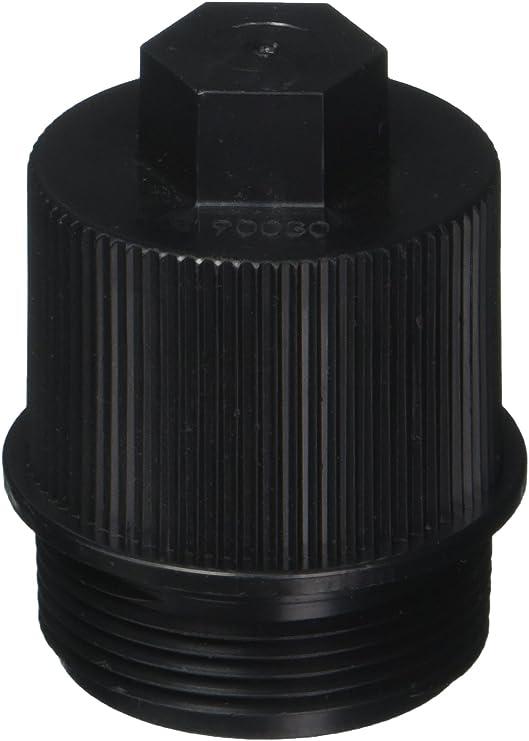 Hot Tub Pump Drain Plug 14