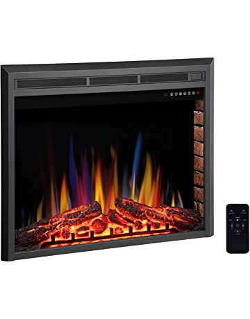 Awesome Amazon Ca Fireplaces Gas Stoves Tools Home Improvement Home Remodeling Inspirations Cosmcuboardxyz