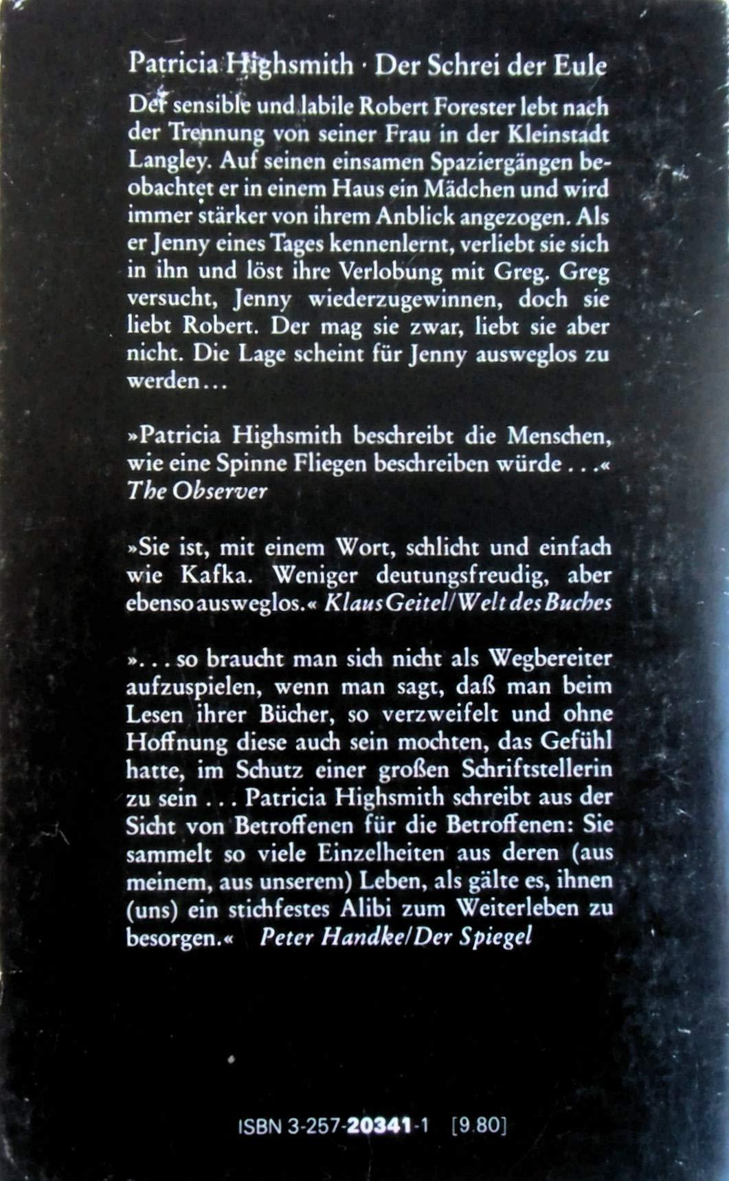sharprepublic Handcrafts Niedliche Eule H/äkeln Schl/üsselanh/änger Tasche H/äkeln Kit Handwerk Strickzubeh/ör