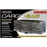 """CargoLoc 58"""" x 18"""" x 18"""" Cargo Bag for Hitch Mounts- Waterproof"""