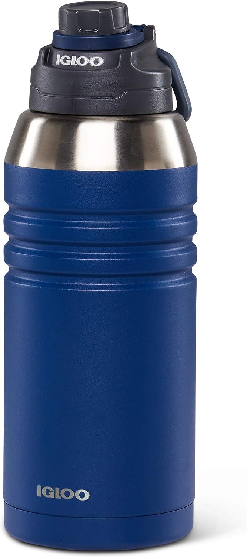 Igloo 64 OZ Logan Vacuum Insulated JUG