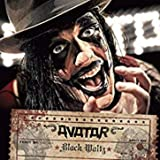 Black Waltz (Deluxe Edition)