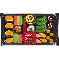 Look O Look Candy Sushi