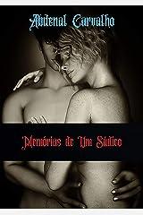 Memórias De Um Sádico (Portuguese Edition) Kindle Edition