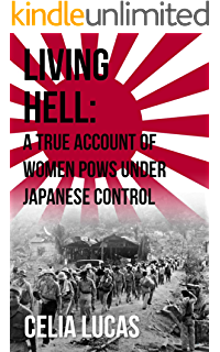 Celia a slave ebook coupon codes image collections free ebooks and amazon the brave japanese ebook kenneth harrison kindle store living hell the prisoners of santo tomas fandeluxe Images