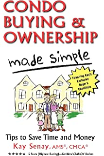 The Condo Owners Answer Book