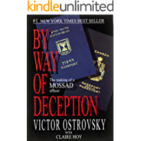 By Way of Deception (English Edition)