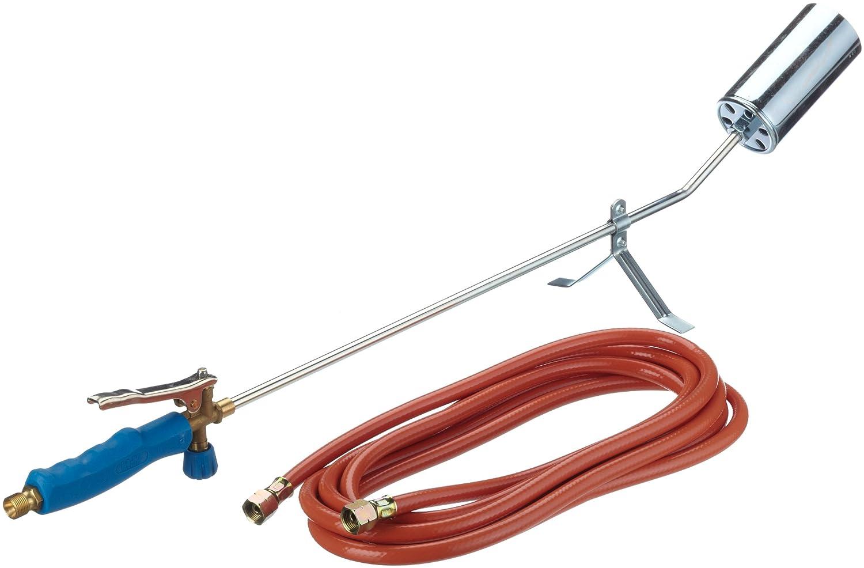CFH Abflammgerät CL 400, 52086 CFH Abflammgerät CL 400