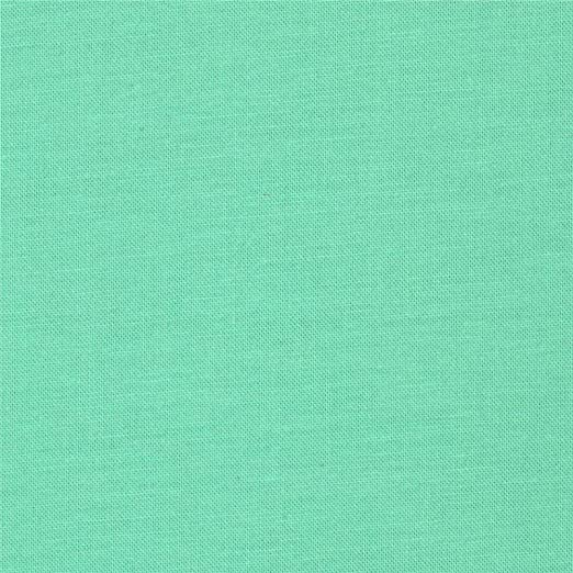 Kaufman Fabrics Quality Kona Cotton Apparel Crafts Crafts 3 Color Lot or Options