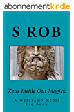 Zeus Inside Out Magick (English Edition)