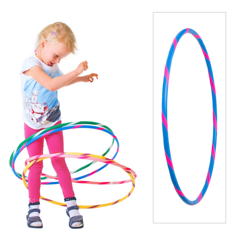 hula hoop reifen kinder