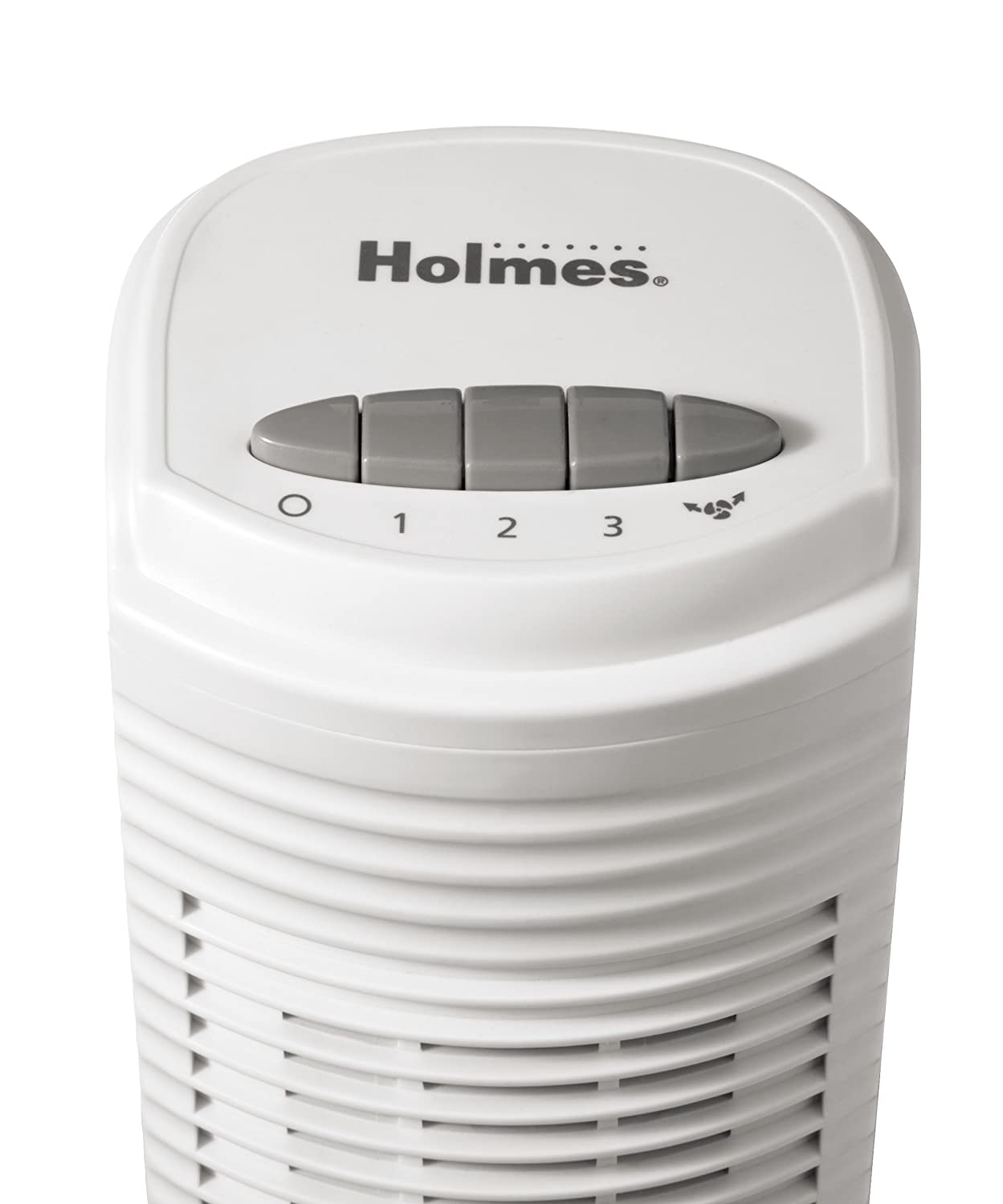 Holmes HTF3110A-WM Oscillating Tower Fan