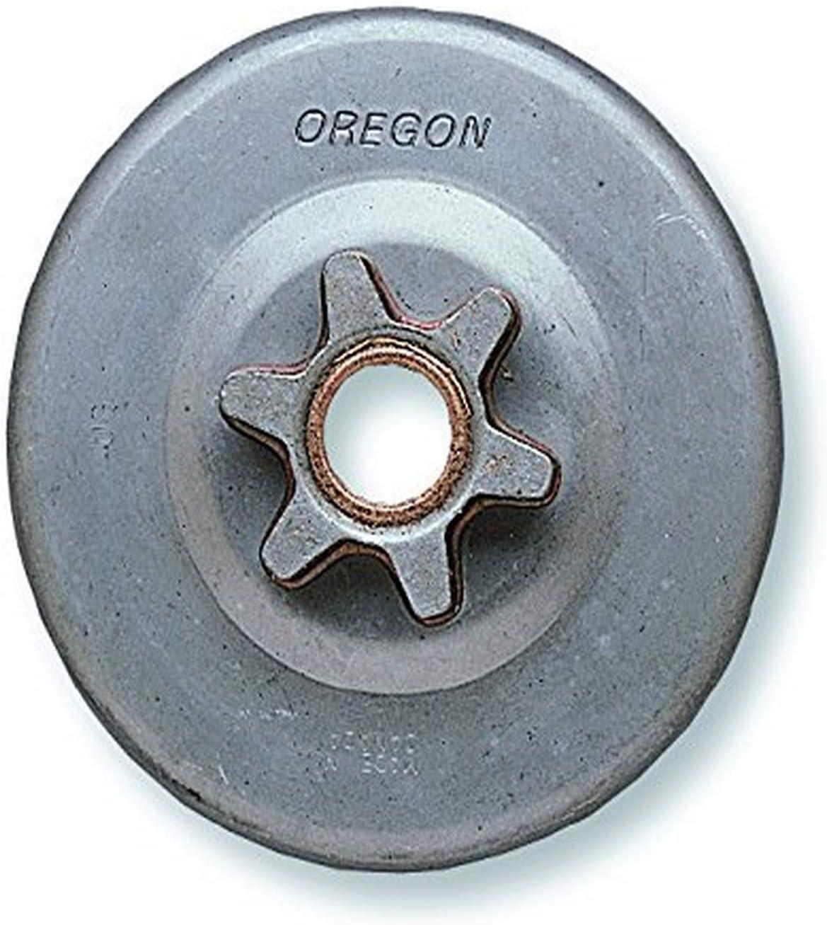Oregon - Piñón para McCulloch & Montgomery Ward (3/8