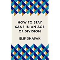 How to Stay Sane in an Age of Division: The powerful, pocket-sized manifesto (English Edition)