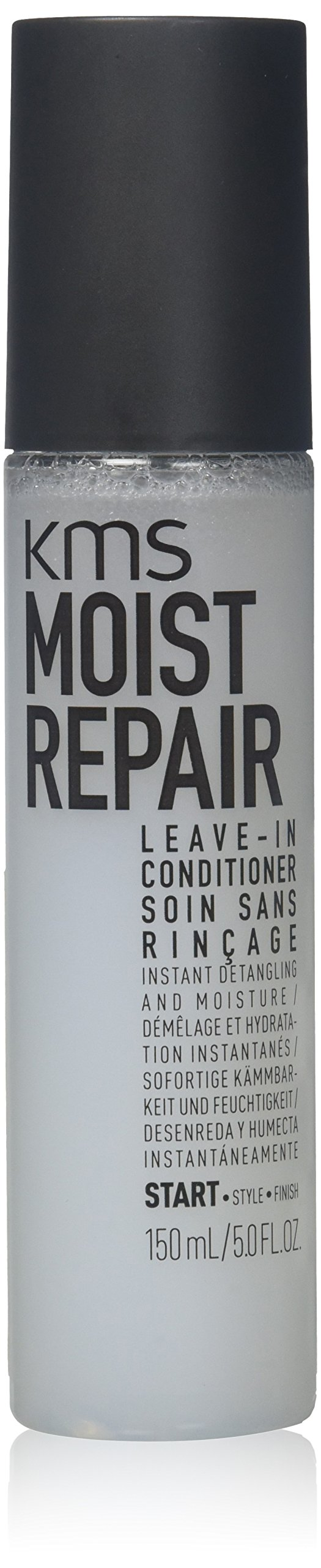 KMS California Moist Repair Leave In Conditioner
