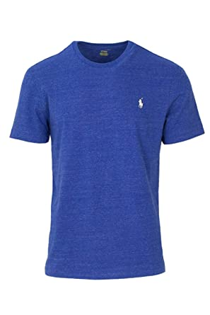 548d3982ab250 Image Unavailable. Image not available for. Color  Ralph Lauren Polo Men s  Crewneck T-Shirt (Medium ...
