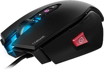 Gaming-Mäuse mit Gewichtsanpassung