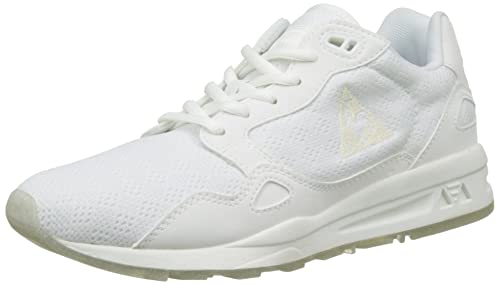730a3f4df219 Le Coq Sportif Women s LCS R900 W Iridescent Low-Top Sneakers ...