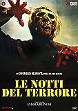 Le Notti del Terrore (DVD)