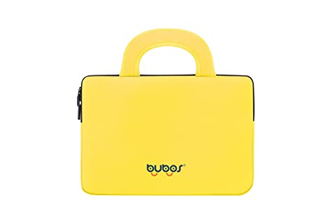 BUBOS 8-11 Pulgadas Tablet Funda Protectora,Compatible iPad/Fire 7/8