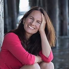 Mariam Gates