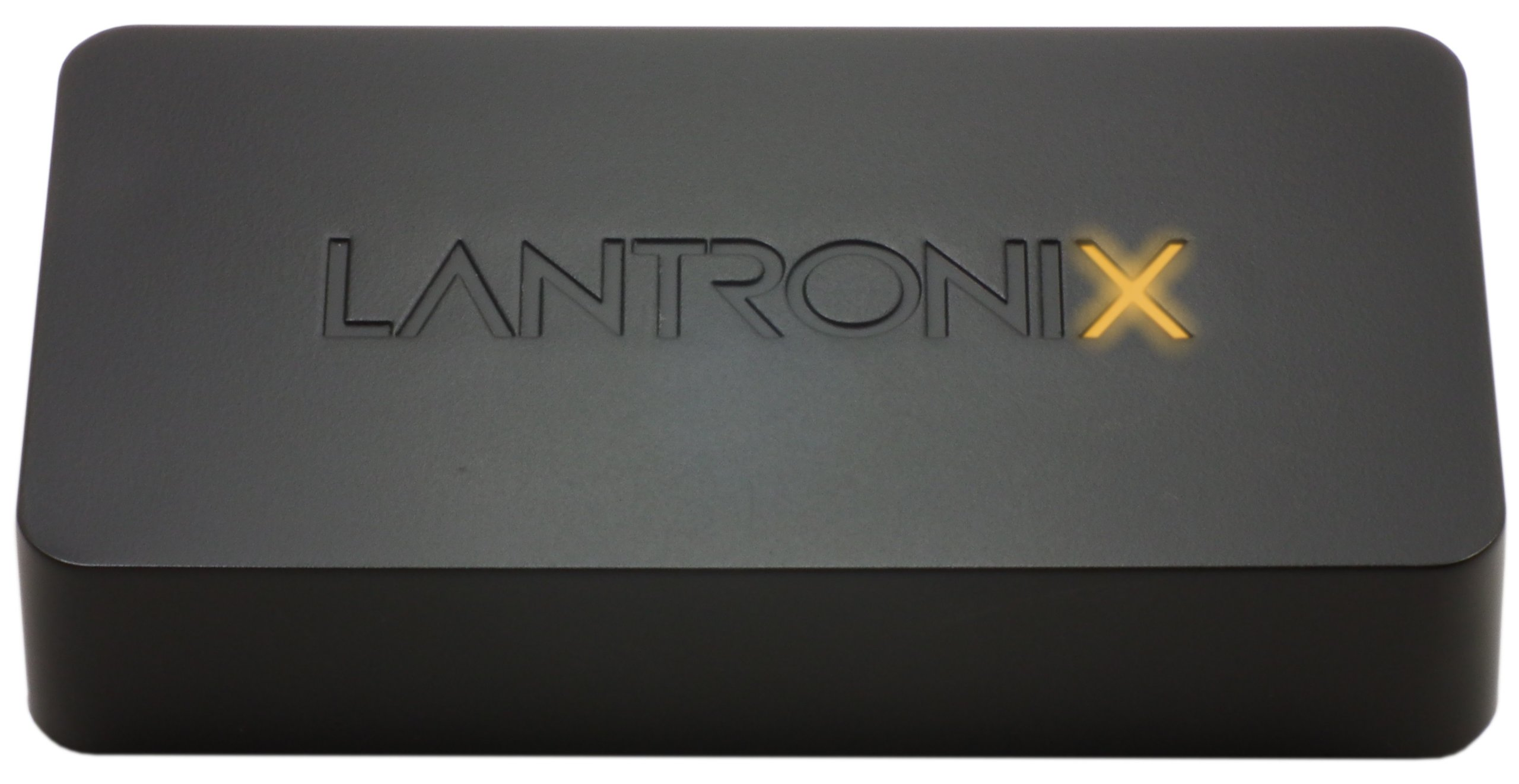 Lantronix XPS1002CP-01-S xPrintServer Cloud Print Edition