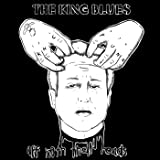 Off With Their Heads [Explicit]