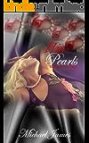 His Pearls (Masquerade Saga Book 1)