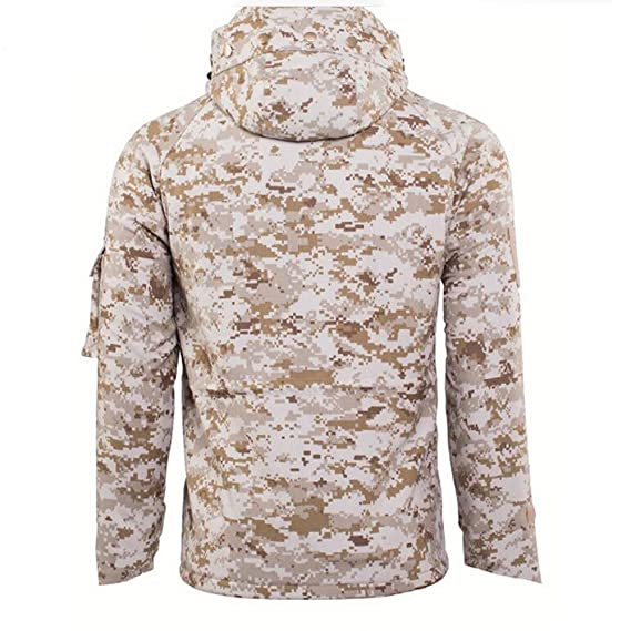 Amazon.com: compra H mundo G8 Tactical Airsoft Militar ...