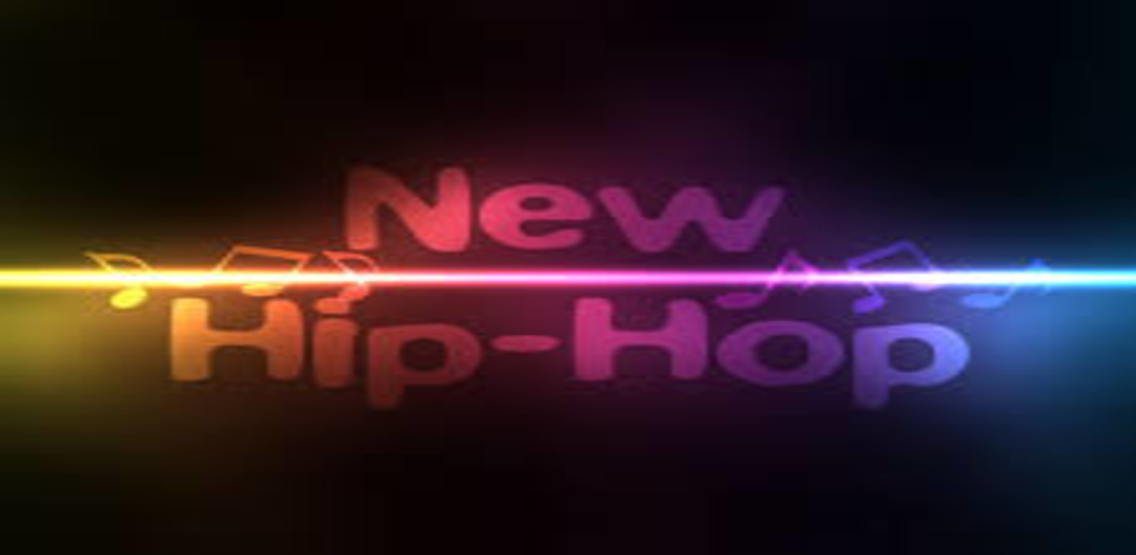 NEW Hip-Hop and R&B Songs 2019 | Newest Hip-Hop Music Playlist