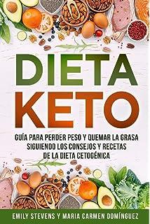 recetas rápidas de keto diet egg