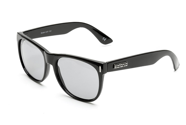 60De Occhiali Sol Wayfarer Catania Gafas Modelo Descuento yvb6IgYf7