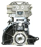 PROFessional Powertrain 623B Mazda FS
