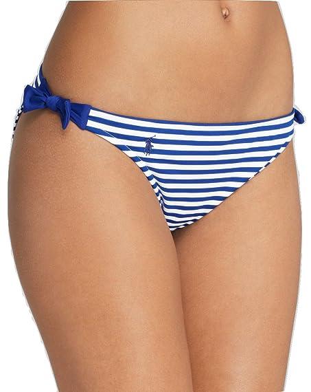 ralph lauren striped bathing suit polo ralf laurent