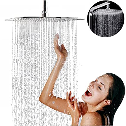 Erotic shower heads consider, that