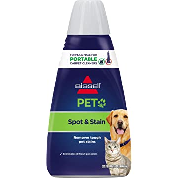 Bissell 2X Pet