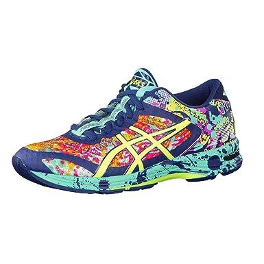 asics Gel Noosa Tri 11 Chaussures de running Femme