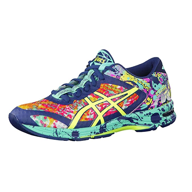 ASICS Gel-Noosa Tri 11 Women