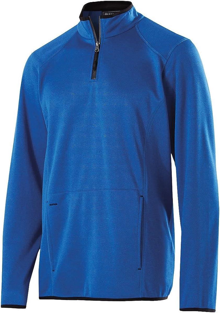 Augusta Sportswear Mens 229176