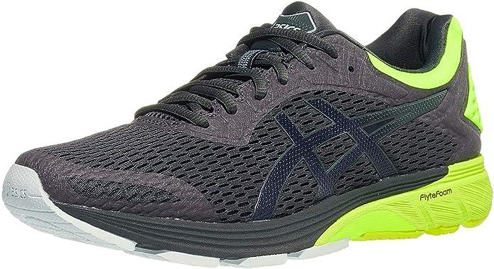 ASICS GT-4000 (2E) Zapatillas de running para hombre: Amazon.es: Zapatos y complementos