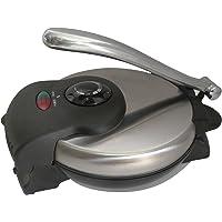 BRENTWOOD BTWTS126, Tortilla Maker