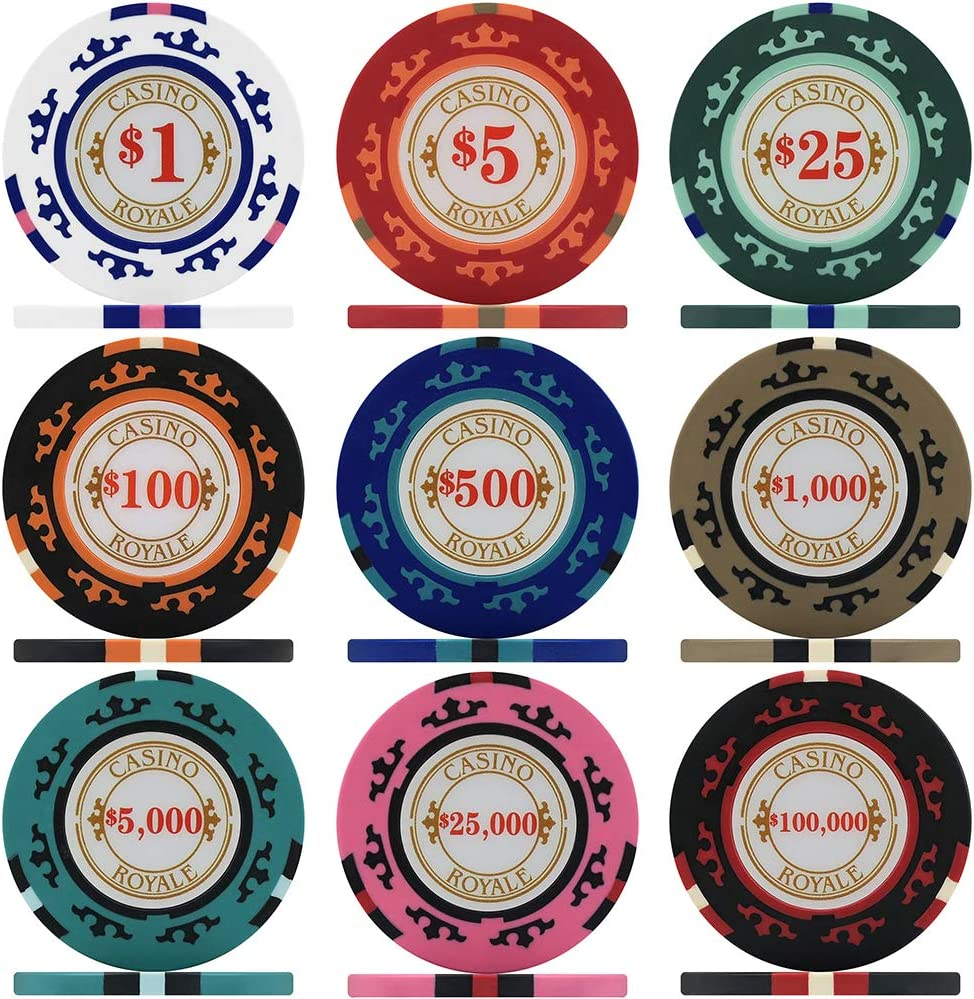 Poker chips used in casino royale casino tvpoker slotsonline gamingonlinewin